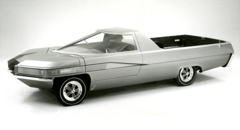 1966 Ford Ranger 2 1966_f11