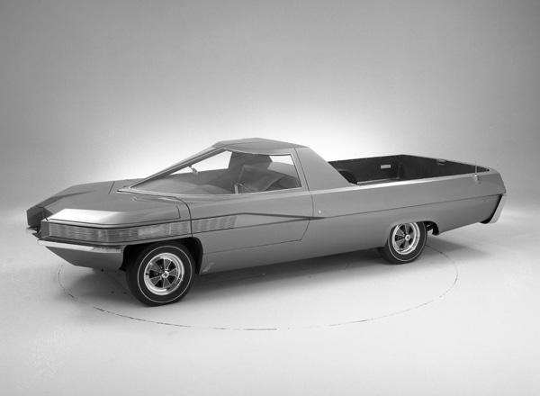 1966 Ford Ranger 2 1966_f12