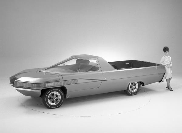 1966 Ford Ranger 2 1966_f13