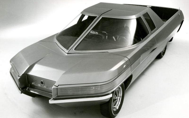 1966 Ford Ranger 2 1966_f14