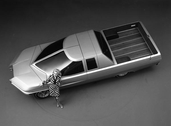 1966 Ford Ranger 2 1966_f15