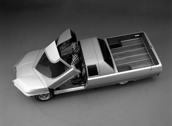 1966 Ford Ranger 2 1966_f16