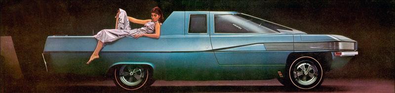 1966 Ford Ranger 2 1966_f17