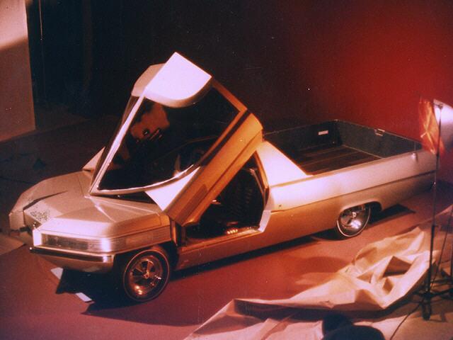 1966 Ford Ranger 2 1966_f18