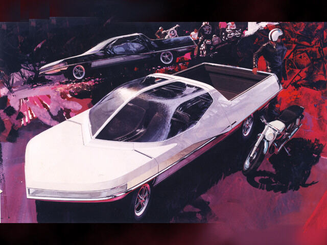 1966 Ford Ranger 2 1966_f19