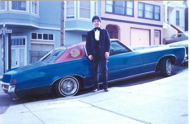 Low Riders Vintage pics - Page 13 19788410