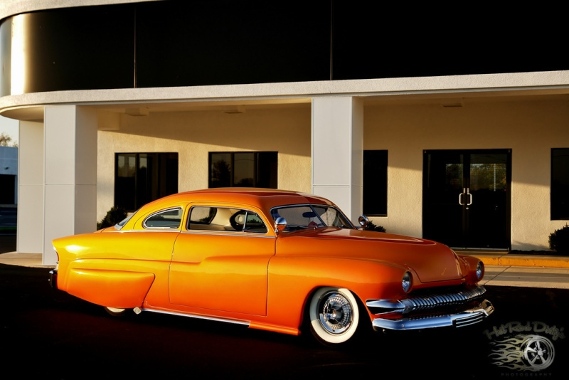 1951 Mercury - Sunset Merc - 20-cop10