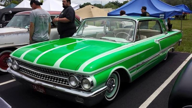 Ford 1961 - 1964 custom and mild custom - Page 3 20091_10