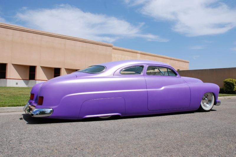 1951 Mercury - Rick Dore 2011010