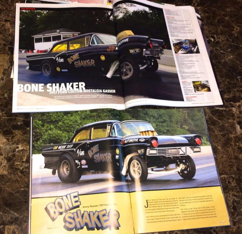 1950's Ford Gasser  - Page 2 2149