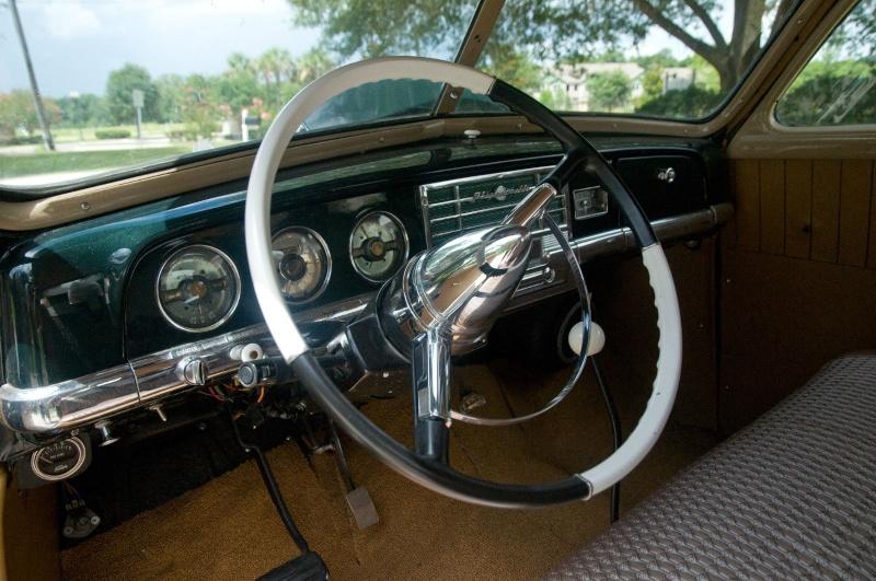 Mopar 1940 - 1950 custom & mild custom - Page 2 2167