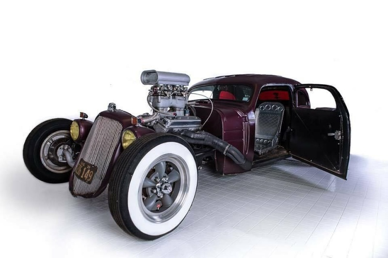 GM hot rod - Page 2 2192