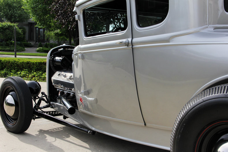 1930 Ford hot rod - Page 5 21973410