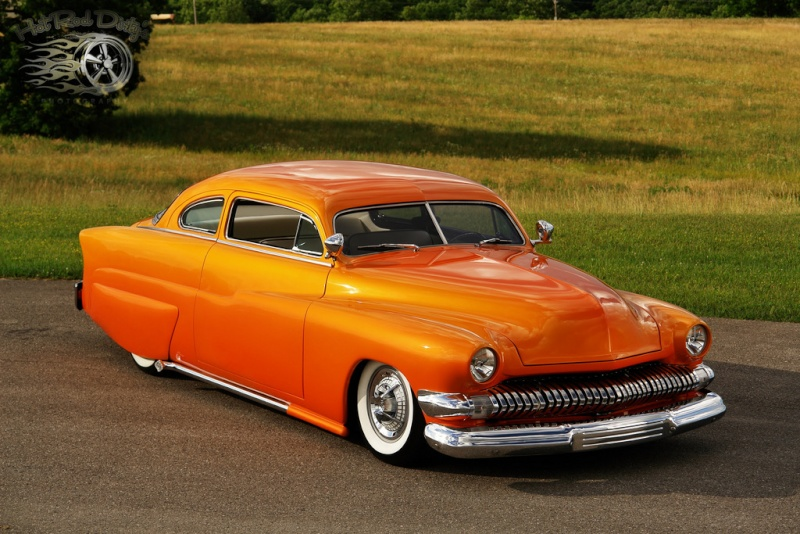1951 Mercury - Sunset Merc - 22-cop10