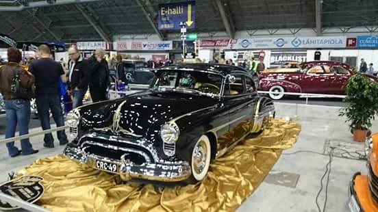 Oldsmobile 1948 - 1954 custom & mild custom - Page 6 22801_10