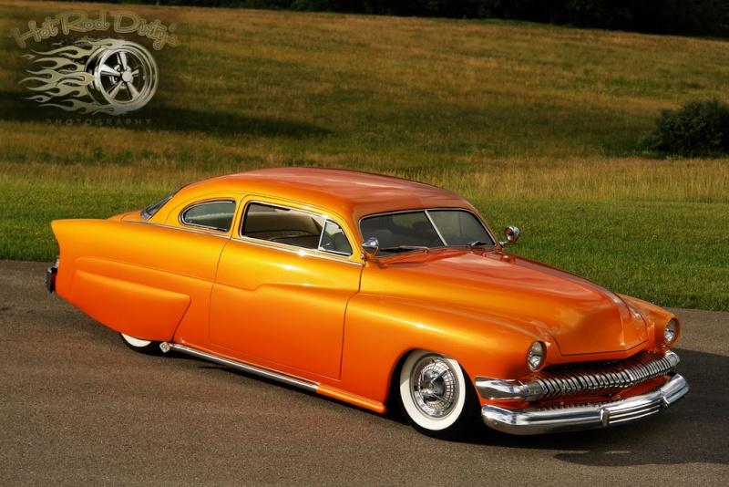 1951 Mercury - Sunset Merc - 23-cop10