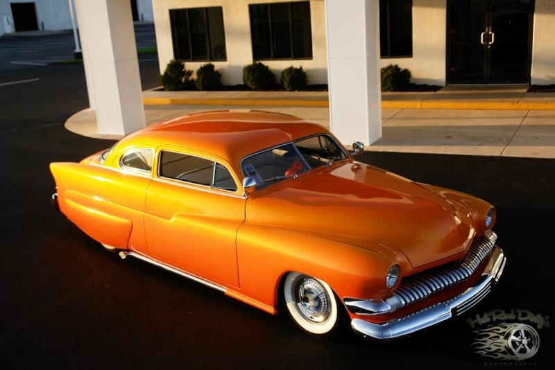 1951 Mercury - Sunset Merc - 26-cop10