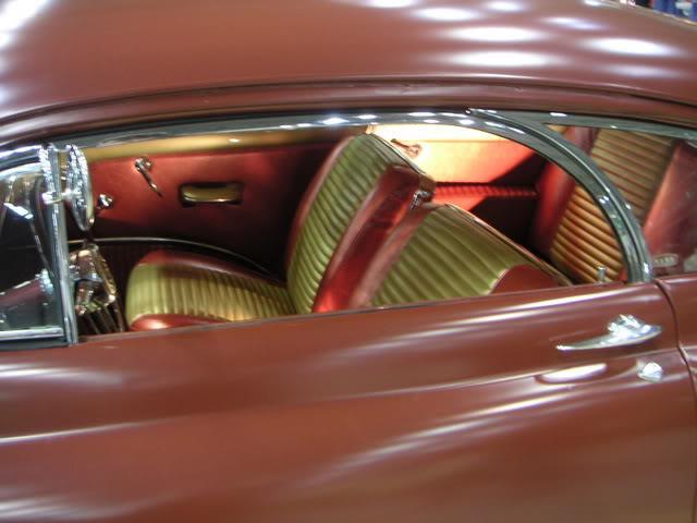 Buick 1943 - 49 custom & mild custom - Page 2 29574410