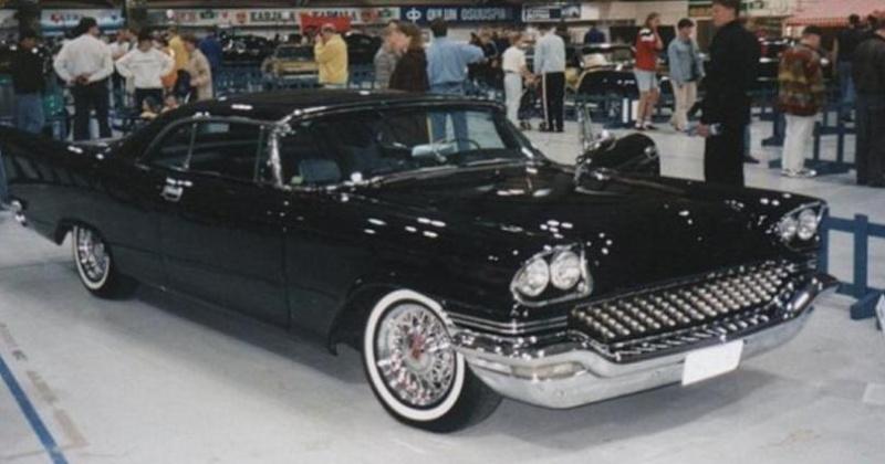 1957 - 1959 Chrysler & Desoto custom & mild custom - Page 2 29909610