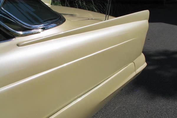 Buick 1958 custom & mild custom 31100