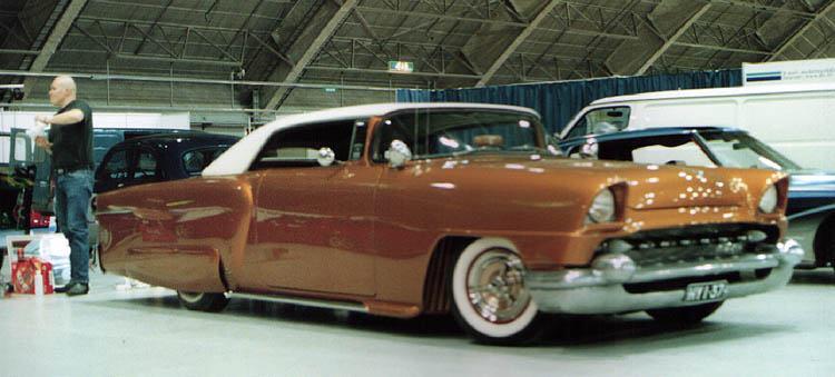 Packard custom & mild custom - Page 2 31570310