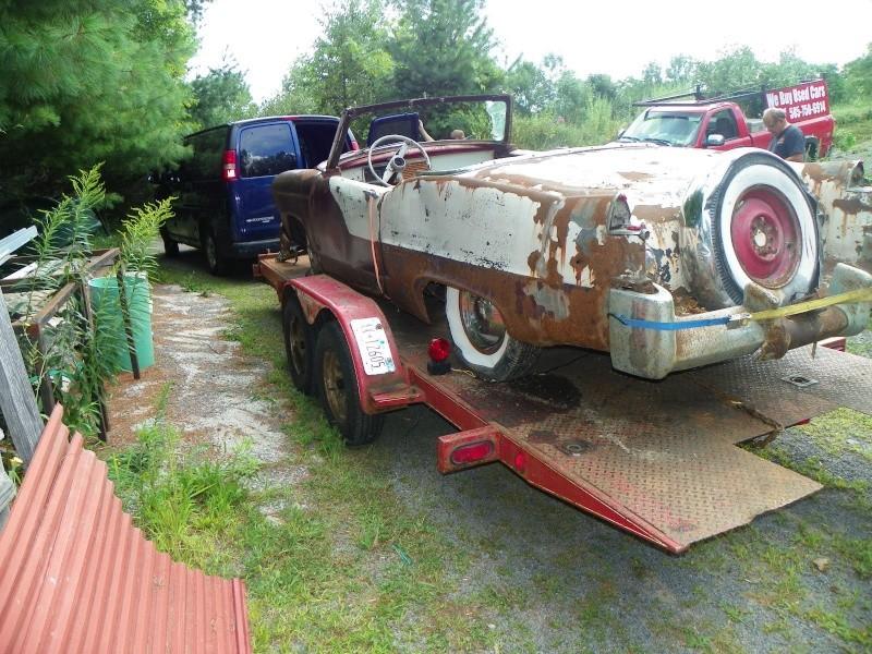 Jeep, Willys, kaiser custom and mild custom 3201