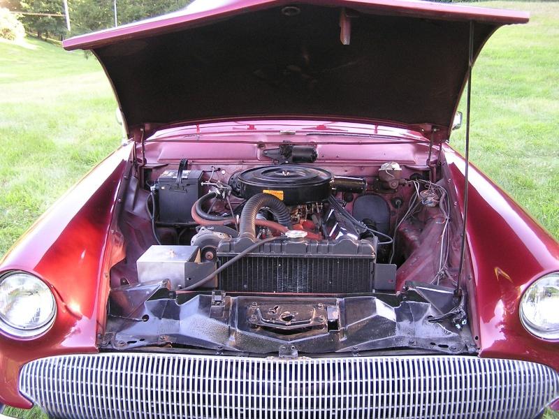Studebaker custom & mild custom - Page 2 3219
