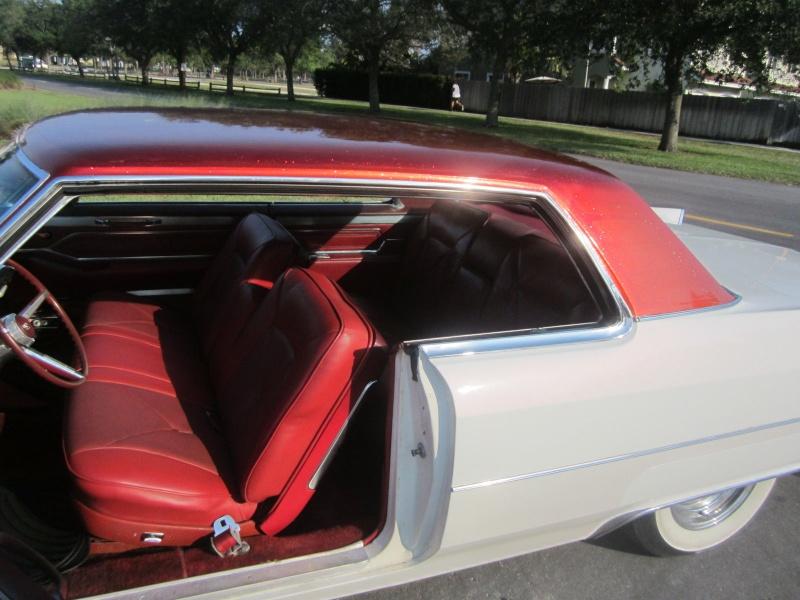 Cadillac 1961 - 1968 Custom & mild custom - Page 4 389