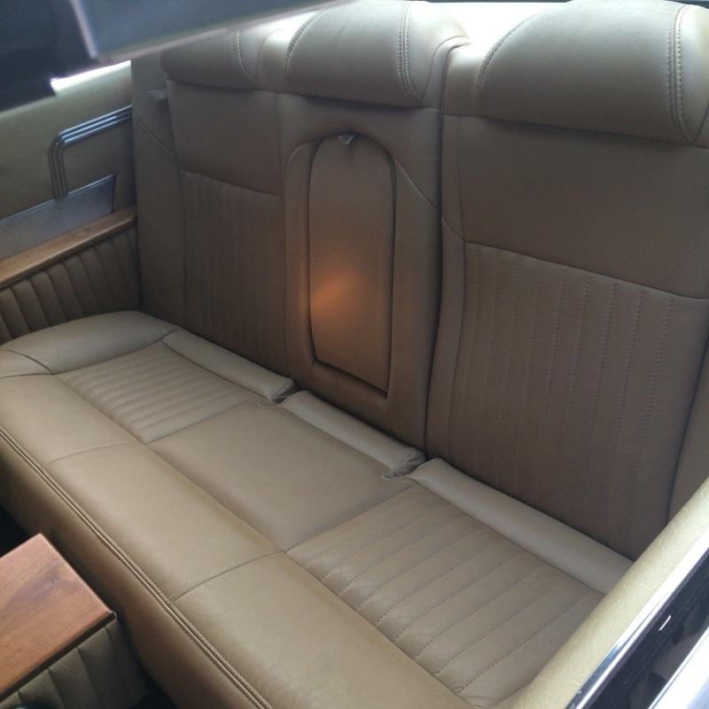 Cadillac 1959 - 1960 custom & mild custom - Page 3 397