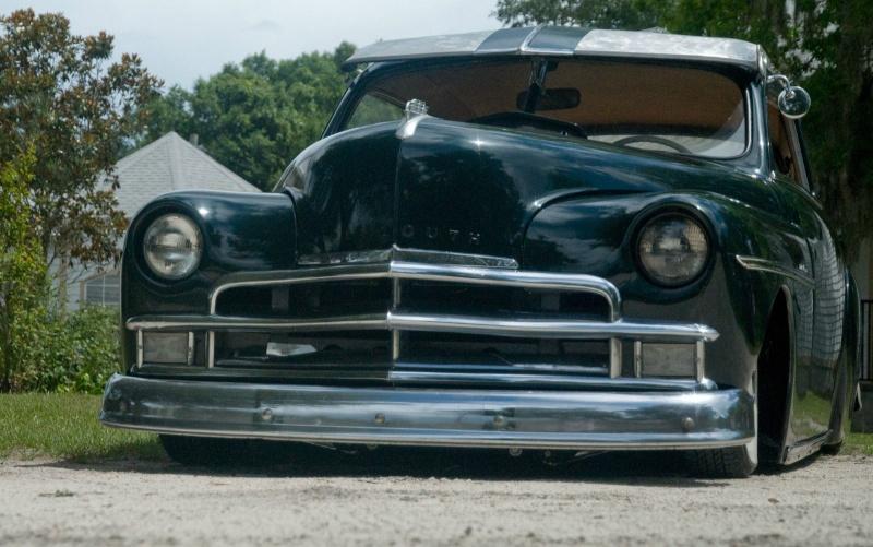 Mopar 1940 - 1950 custom & mild custom - Page 2 4130