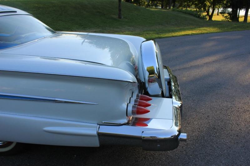 Chevy 1958 custom & mild custom - Page 6 4138