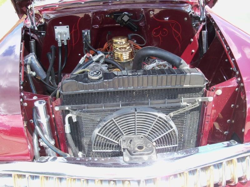 Chevy 1953 - 1954 custom & mild custom galerie - Page 11 4142