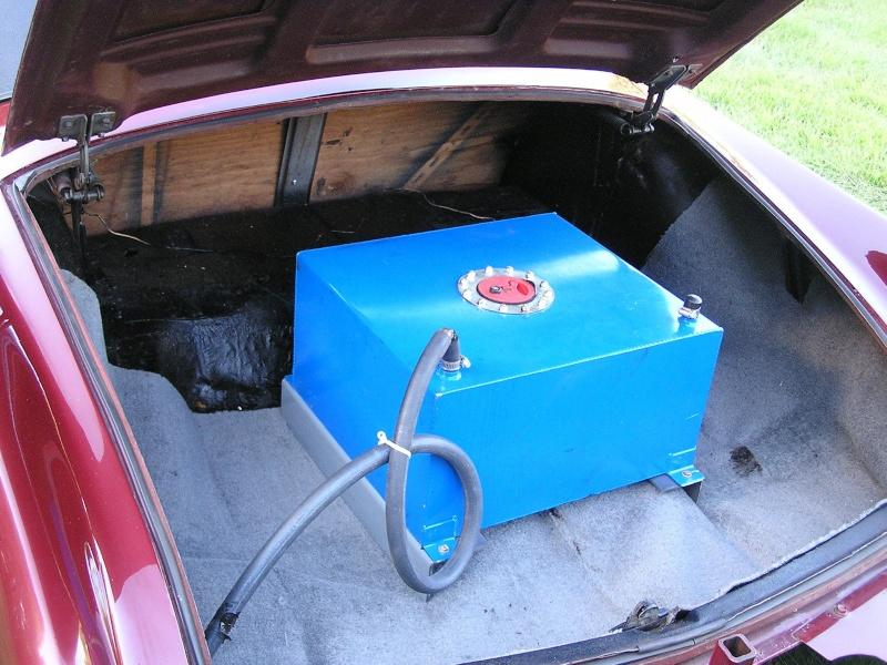 Studebaker custom & mild custom - Page 2 4187