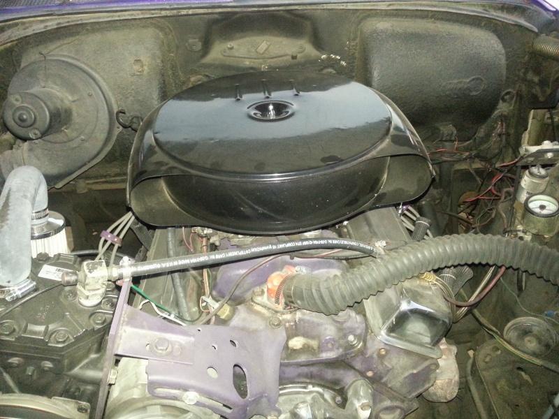 Buick 1955 - 57 custom & mild custom - Page 5 484