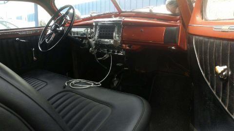 Chevrolet 1946 - 48 custom & mild custom - Page 2 5120