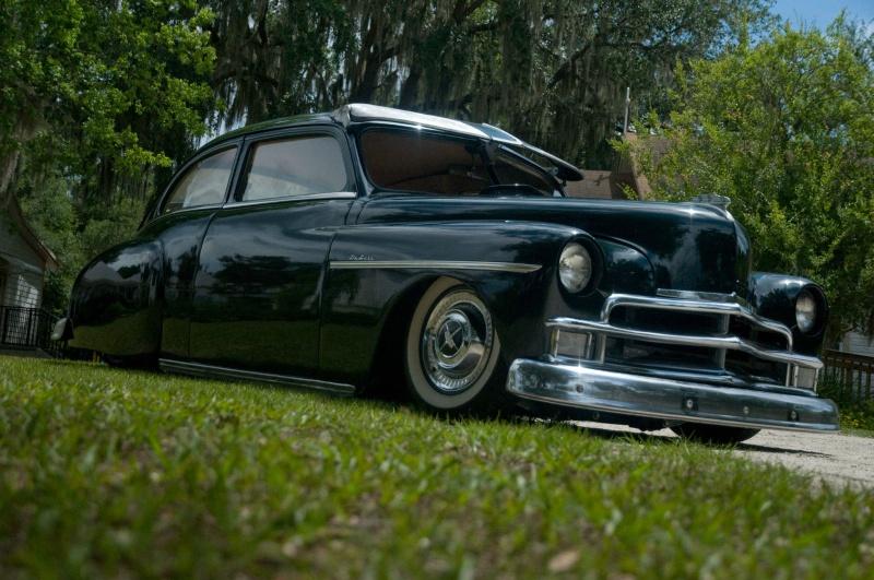 Mopar 1940 - 1950 custom & mild custom - Page 2 5121
