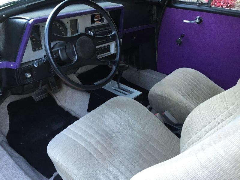 Nash et Rambler custom and mild custom 5170