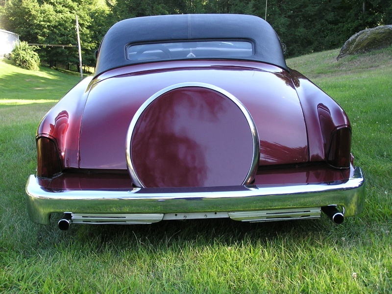 Studebaker custom & mild custom - Page 2 5176