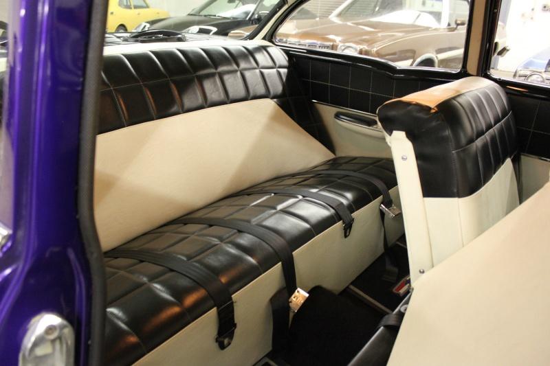 Chevy 1955 custom & mild custom - Page 5 520