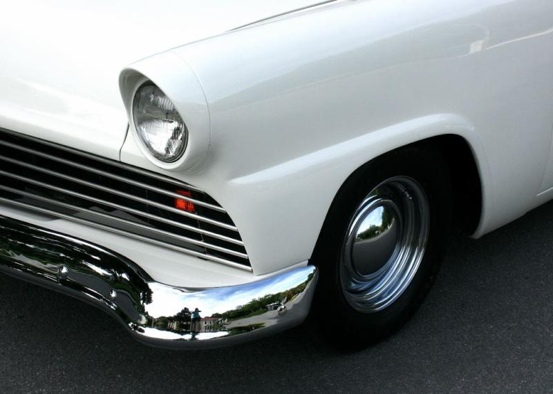 Ford 1955 - 1956 custom & mild custom - Page 5 56_fai15