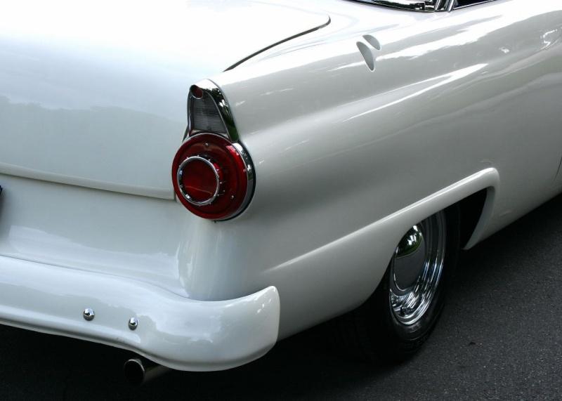 Ford 1955 - 1956 custom & mild custom - Page 5 56_fai16