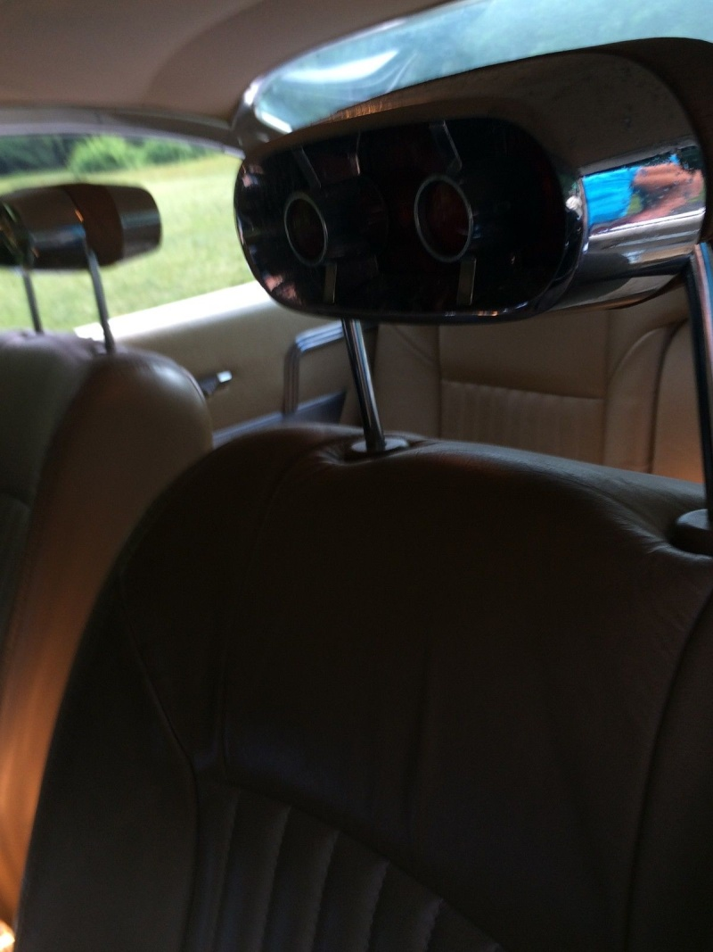 Cadillac 1959 - 1960 custom & mild custom - Page 3 584