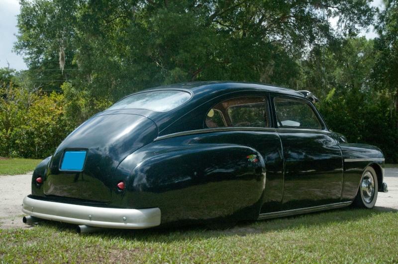 Mopar 1940 - 1950 custom & mild custom - Page 2 6108