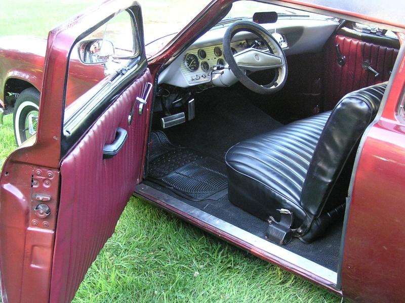 Studebaker custom & mild custom - Page 2 6157