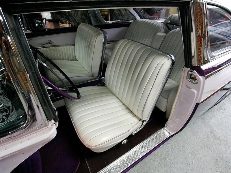 Ford 1955 - 1956 custom & mild custom - Page 5 63571026