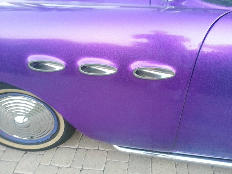 Buick 1955 - 57 custom & mild custom - Page 5 675