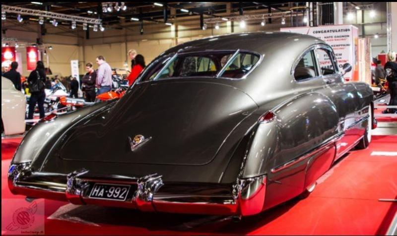 Cadillac 1948 - 1953 custom & mild custom - Page 4 68576_10