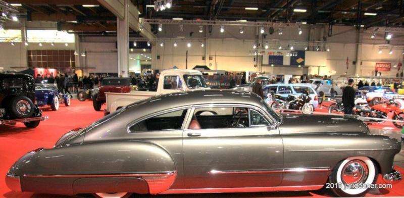 Cadillac 1948 - 1953 custom & mild custom - Page 4 72816_10