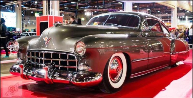 Cadillac 1948 - 1953 custom & mild custom - Page 4 72924_10