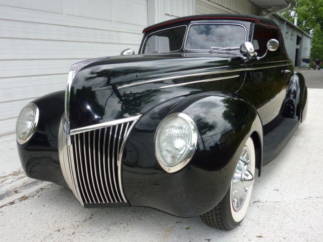 Ford & Mercury 1939 - 40 custom & mild custom - Page 6 744